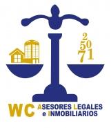 WC Asesores Legales e Inmobiliarios