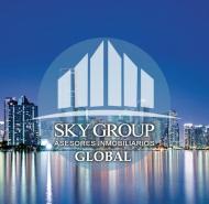 Sky Group Global