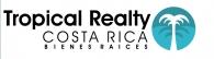 TropicalrealtyCostaRica