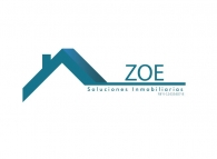 Zoe Soluciones Inmobiliarias