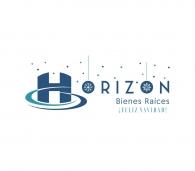 Horizon Bienes Raíces
