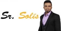 Sr. Solís