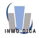 INMO DICA