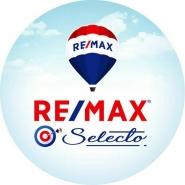 RE/MAX Selecto