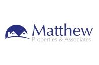 Matthew Properties