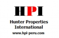 Hunter Properties international