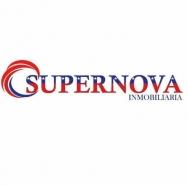Supernova Inmobiliaria, CV, C.A