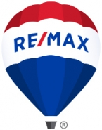 RE/MAX New Home