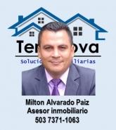 Terranova Soluciones Inmobiliarias