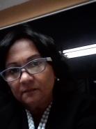 SENAIDA RODRIGUEZ