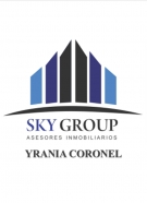 YCoronelSkyGroup