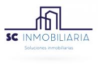SC INMOBILIARIA