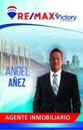 Angel Anez