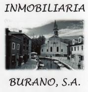 InmoBurano