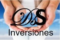 Inversiones DSS