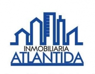 Inmobiliaria Atlántida