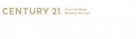 Century21 Puentereal Bienes Raices