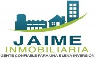 Jaime Inmobiliaria