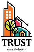 Inmobiliaria Trust
