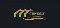 Genesis Bienes Raices