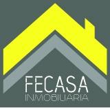 Inmobiliaria Fecasa