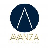 Avanza Inversiones