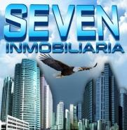 SEVEN INMOBILIARIA