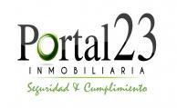 Portal 23 Inmobiliaria