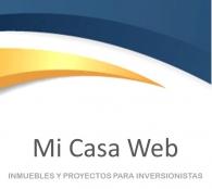 Mi Casa Web