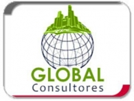 GLOBAL CONSULTORES
