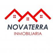 Inmobiliaria Novaterra