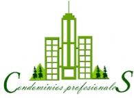 Condominios Profesionales