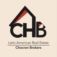 Chocron Brokers