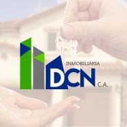 Inmobiliaria DCN