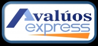 Avaluos Express