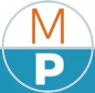 MP Inmobiliaria