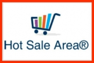 Hot Sale Area Business