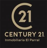 Century21 El Parral