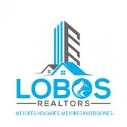 Jeison Hager/Lobos Realtors