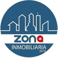ValenciaZonaInmobiliaria