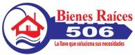 Bienes Raices 506