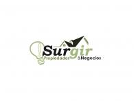 SURGIR,c.a