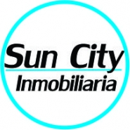 Sun City C.A