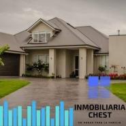 Inmobiliaria chest