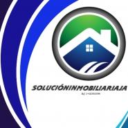 Solución Inmobiliaria JA,CA.