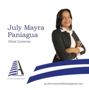 July Paniagua_Alteco