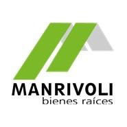 Manrivoli, S.R.L.