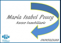 MariaIsabelPouey