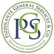 Pizzolante General Services