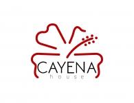 Cayena House
